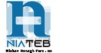 Niateb | Niakan Ronagh Pars Co